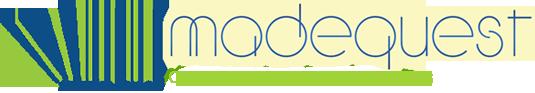 MadeQuest