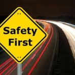 Driver Safety Readiness Test: Part II