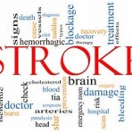 Post Stroke Recovery Package
