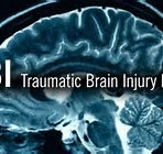 Post Traumatic Brain Injury Recovery Package
