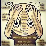 Diagnosis Debriefing