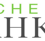 Chef Ahki's Spices, Meal Plans, And Books