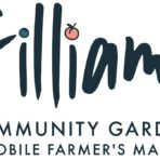 GILLIAMS COMMUNITY GARDEN