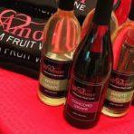 MiAmour Premium Fruit Wine