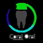 Coral Oral
